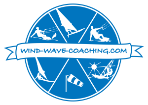 wind-wave-coaching.com | Meike Schmalstieg